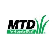 Trattorino tagliaerba MTD
